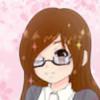 TamaeFTT's avatar