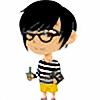 TamaeKurogane's avatar