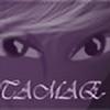 tamaelia's avatar