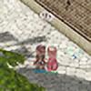 Tamago-Kun's avatar