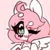 tamagochar's avatar