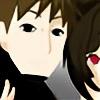Tamagochi11's avatar
