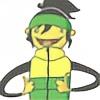 tamagolandnomoto's avatar