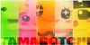 TamagotchiLovers's avatar