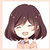Tamagoyaki-san's avatar