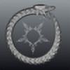 TamahaganeAnima's avatar