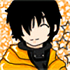 tamakari-chan's avatar