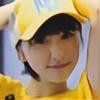 TAMAKI0088's avatar