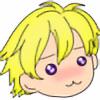 Tamakichibiplz's avatar