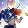 tamakikusaribe's avatar