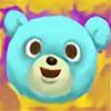 tamakimaki's avatar