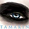 Tamakin-stock's avatar