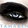 Tamakin's avatar