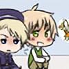 TamakiSenpai-ismine's avatar