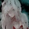 tamakoakatsukiuvu's avatar