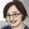 TamalasGhost's avatar