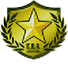 tamalesyatole's avatar