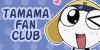 TamamaFanclub's avatar
