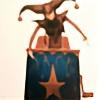 Tamamakitty's avatar