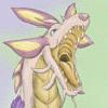 TamaMizutsune's avatar