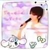 tamamorimichika's avatar