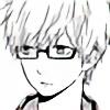 TamamShamoon's avatar