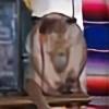 TamanduaGirl's avatar