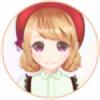 tamaneko-i-b's avatar