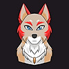 Tamani-Wolf's avatar