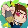 TamanKishi's avatar