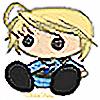 Tamanta's avatar