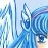 Tamao's avatar