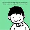 tamaoetama's avatar