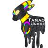 TamaoUmbre's avatar
