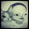 tamaow's avatar
