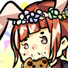TamaPochi's avatar