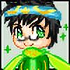 Tamapokemon12's avatar