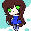 tamar40's avatar