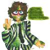 Tamara-Bridgewell's avatar