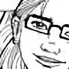 Tamara-Hawk's avatar