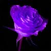 Tamara-Rose's avatar