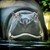 tamara0205's avatar