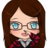 Tamara9353's avatar