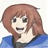 tamaraariel's avatar