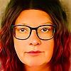 tamaralomond's avatar