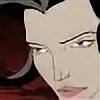 tamaranorbust's avatar