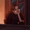 TamaraPastuchova's avatar