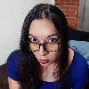 TamaraRevoltosa's avatar