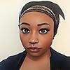 TamaraTashante's avatar