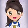 TamarayGisela's avatar